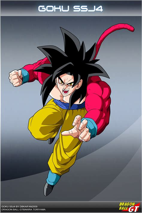 dragon ball super mobile wallpaper dragon ball goku super saiyan