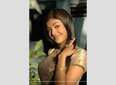 Kajal Telugu Actress wallpapers from chandamama movie ... Kajal Agarwal Wallpapers In Chandamama
