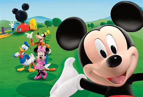imagenes geniales de mickey mouse mickey mouse y sus amigos fotos e im 225 genes en fotoblog x