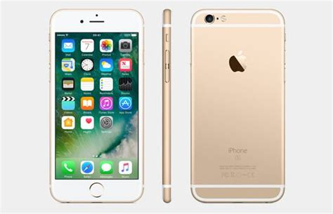 apple iphone  specs contract deals pay