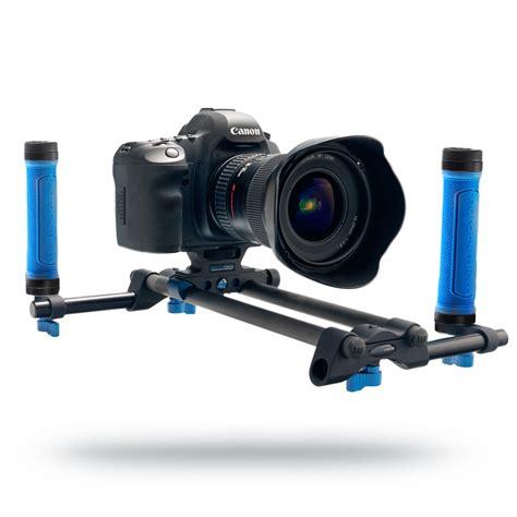 dslr rigs handheld rigs redrock micro cinema gear