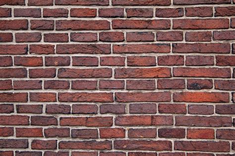 brick wall the wallpaper backgrounds brick wallpaper