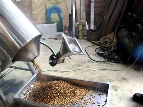 tostadora de quinua tostadora cereales volcable quinua quiguicha