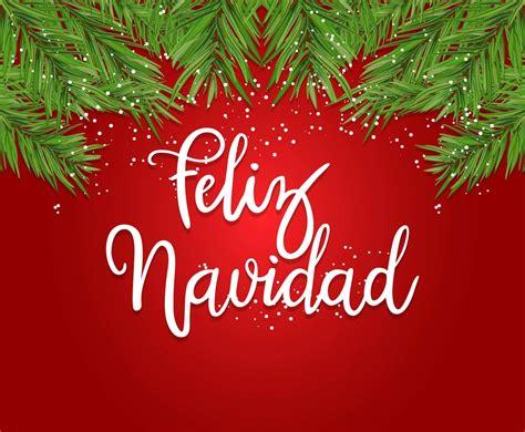 feliz navidad photo christmas cards
