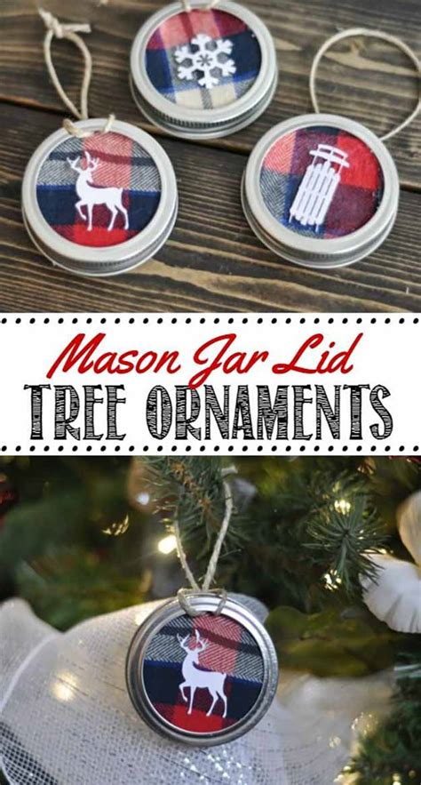 diy ornament diy tree ornaments to make page 2 of 3