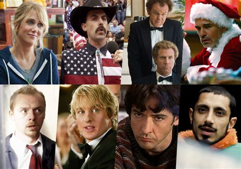 film comedy populer the 25 best comedies of the 21st century so far indiewire