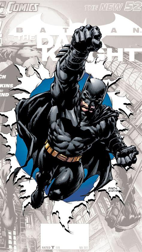 The Calling Batman Comic Iphone Iphone 6 5s Oppo F1s Redmi batman iphone 5s wallpaper wallpapersafari