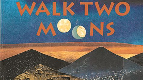 walk two moons book report walk two moons book report 28 images walk two moons by