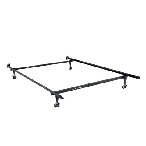 adjustable twin bed frame adjustable full twin metal bed frame bal 101 f