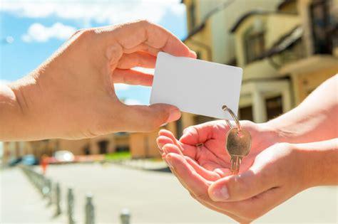definicion de inmobiliaria concepto en definicion abc