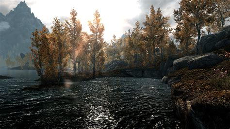 wallpaper abyss skyrim 439 skyrim hd wallpapers backgrounds wallpaper abyss