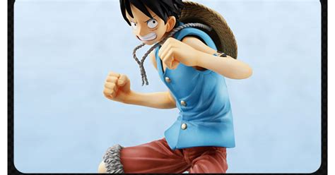 Funko Pop Chopper Limited Edition Figure Luffy Shanks Ace Zoro portrait of the collection monkey d luffy jf special p o p limited edition