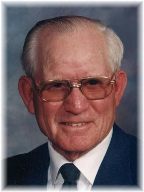 Sanborn Funeral Home by Service Information For Lester Tewes Welcome To Sanborn
