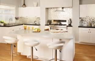 Kitchen Counter Tops Ideas by How To Select The Right Granite Countertop Color For Your