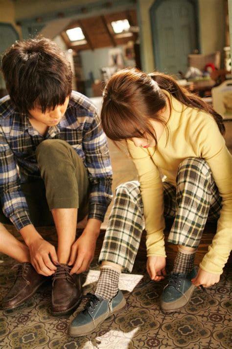foreigner bo film 328 best images about my febret artis korean drama on