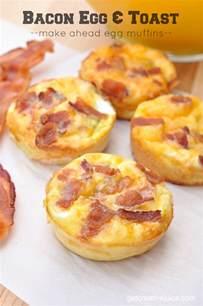 back to school breakfast ideas recipe