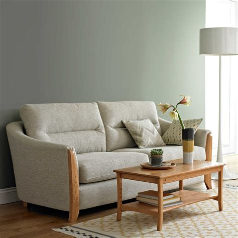 Jcpenney Furniture Reviews jcpenney furniture delivery reviews