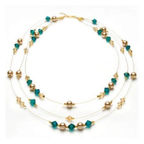 best jewelry kit best 25 necklaces ideas on unique