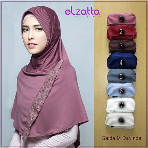 Bergo Elzatta Zaria S Casual khaleefa clothing brand 78 photos