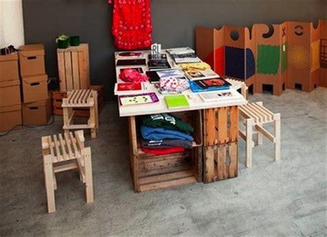 reciclaje decoracion estiloydeco seguimos reciclando decoraci 243 n de interiores y