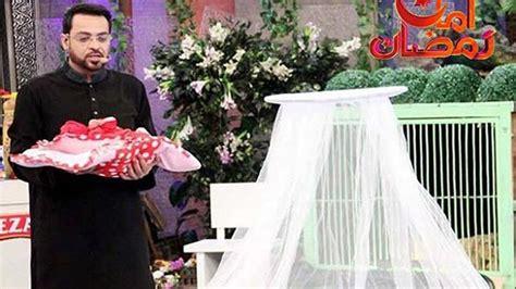 Sognare Di Avere Una Bambina Neonata by Notizie Dal Mondo In Pakistan Regalano Bambini In Tv