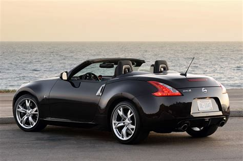 convertible nissan nissan 350z convertible hardtop imgkid com the