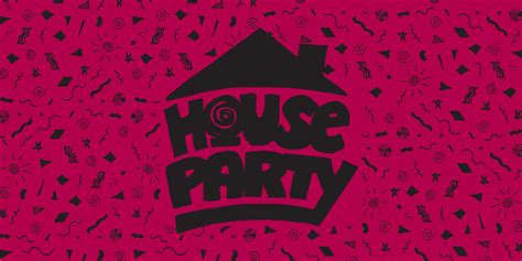house party house party series free resources for churches newspring network