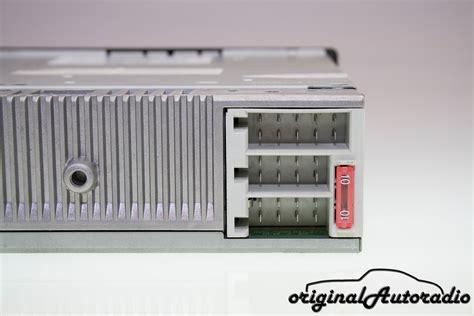 Special Produk Kabel Kabel Audio Aux 1 5 Meter original autoradio de mercedes special be2210 cc aux in
