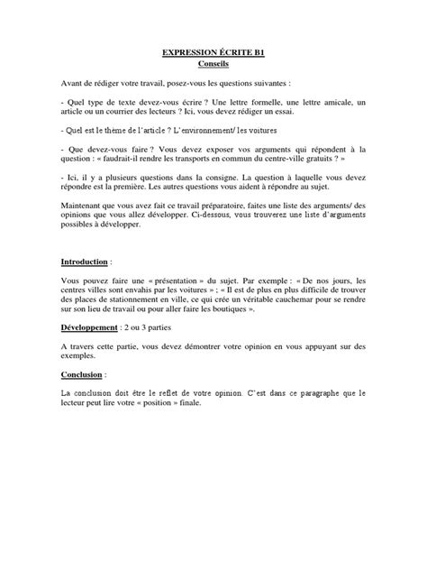 Letter Of Intent Là Gì insurance broker resume australia letter of intent for transfer to another location resume