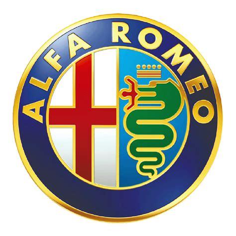 Motorrad Marken Embleme by 100 Jahre Alfa Romeo Embleme