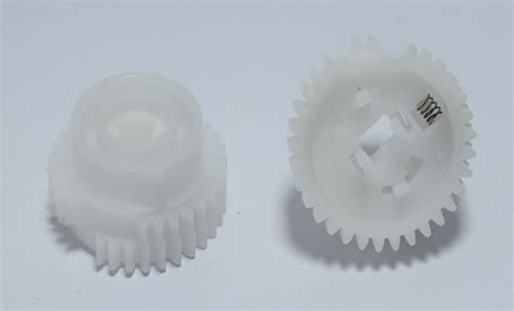 Coupling Gear Assembly Samsung Ml 1610 pi 209 on clutch impresora samsung ml 1610 jc97 02179a