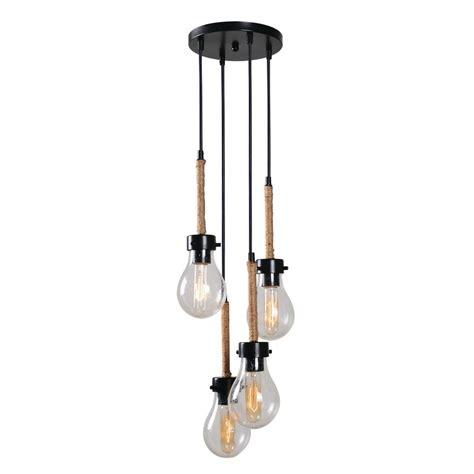 kenroy chandelier kenroy home keepsake 4 light bronze chandelier with seeded