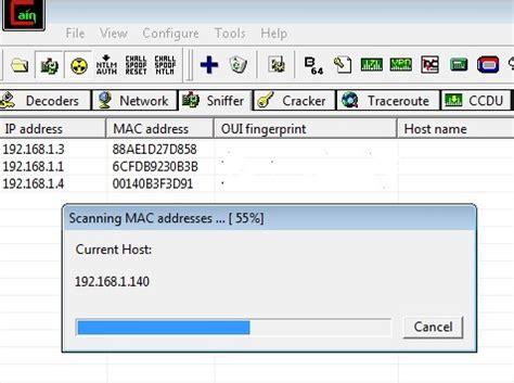 best remote desktop protocol hack like a pro how to hack remote desktop protocol rdp