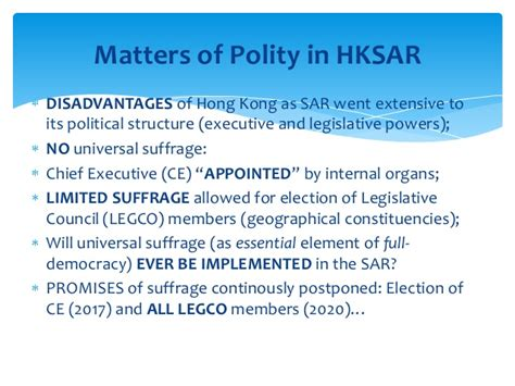 Un Civil Society And Political Change In Indonesia A Contested Arena democracy and winds of change in hong kong