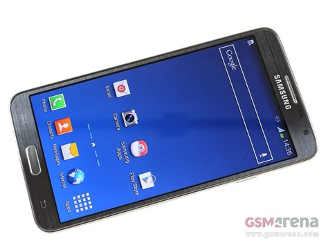 erafone note 3 neo samsung galaxy note 3 neo duos specification and price