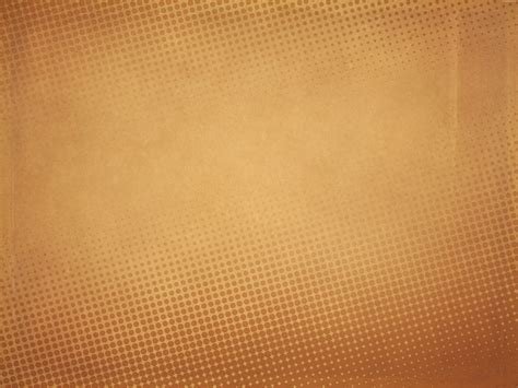 pattern psd background antique halftone pattern psdgraphics