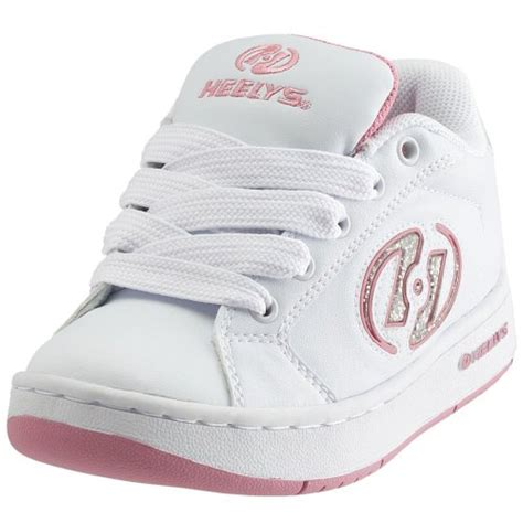 how to ride heelys shoes how to ride skate shoes 28 images heelys glitter 7238