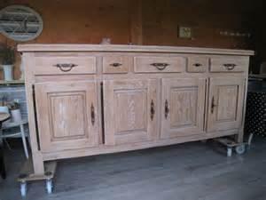 revger peindre un meuble vernis en ceruse id 233 e