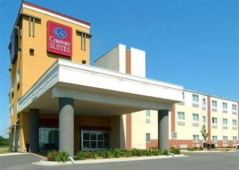 comfort suites arkansas comfort suites searcy