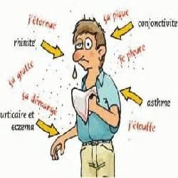 pharmacieplemer fr cat 233 gories etat grippal