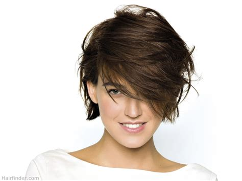 cut side hair into swimg shorter hair styles that swing my swing bob haircut