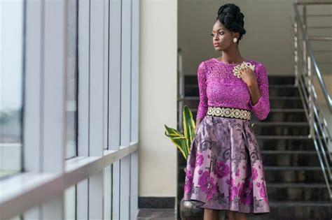 nigeria fashion styles 2015 rev cruise 2015 collection lookbook bellanaija
