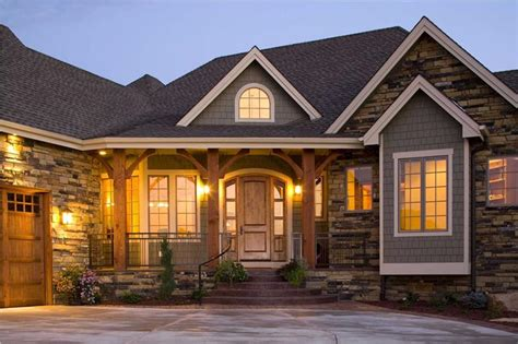 luxury home exterior designs page