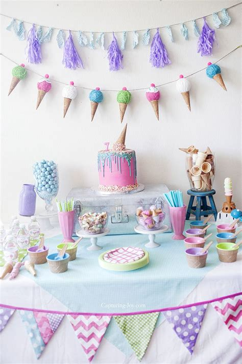 table decoration ideas for birthday party 2909 best fiesta or party images on pinterest birthdays