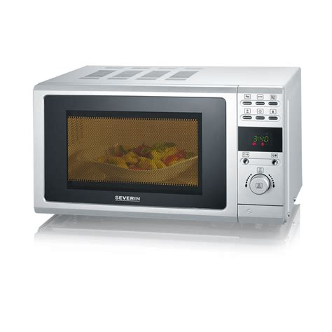 Microwave Grill microwave with grill severin