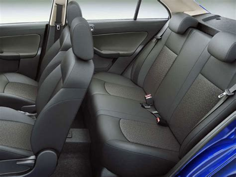 most comfortable car in india most comfortable cars in india which are budget friendly