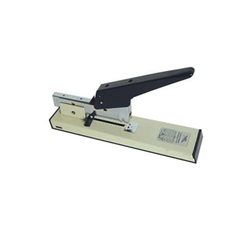 Joyko Hd 12n 24 Staples Stapler stapler staples staplesindo