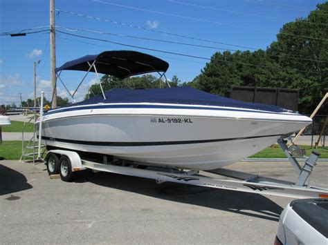 used cobalt deck boat boats for sale boats - Used Cobalt Deck Boats For Sale