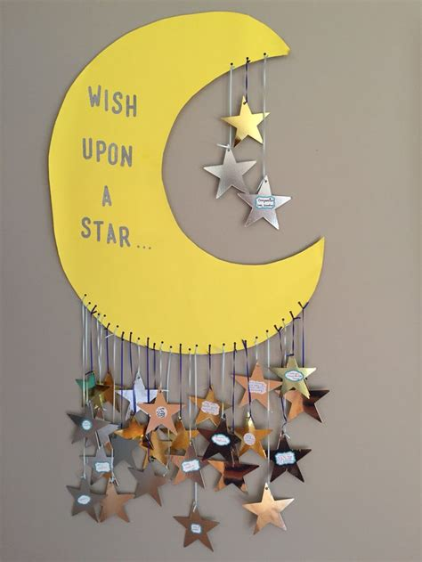 Moon And Baby Shower Ideas by Moon Sun Themed Baby Shower Wish Upon A
