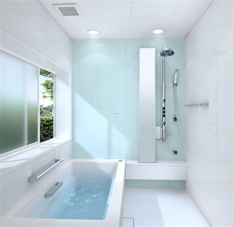 Bath And Shower In Small Bathroom Bathroom Small Bath Ideas Bathroom Small Room